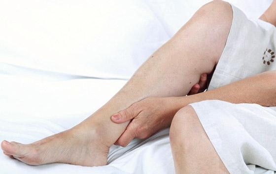 Лечение посттромбофлебитического синдрома