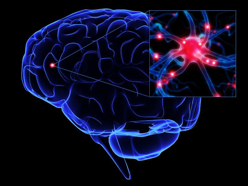 Симптомы преходящего наружения мозгового кровообращения