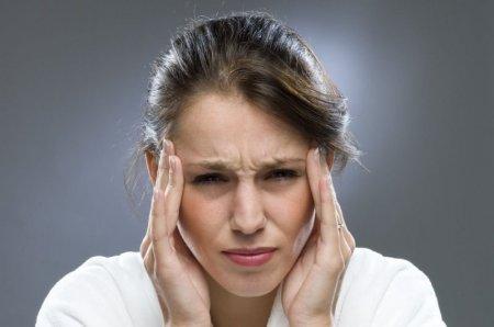 Симптомы аневризмы головного мозга