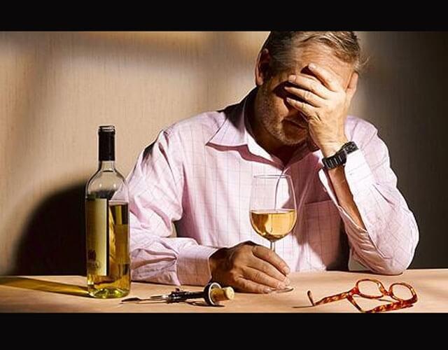 Кодирование от алкогольной зависимости в воронеже