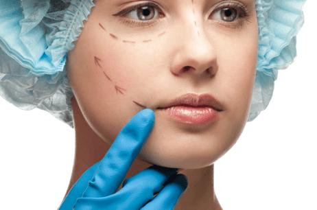 Картинки по запросу пластическая хирургия в москве