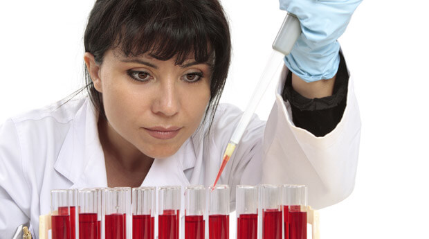 Гематология и трансфузиология в Москве