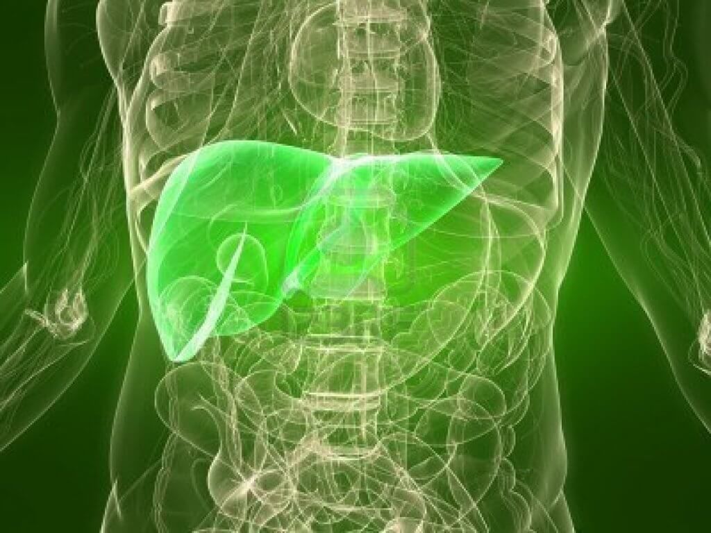 Классификация гепатитов