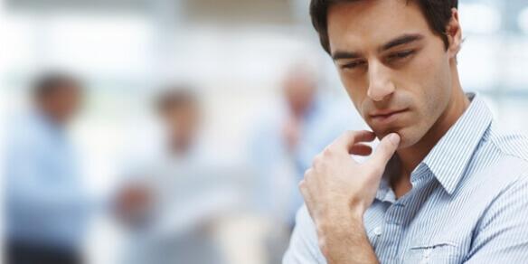 Диагностика аденомы простаты у мужчин
