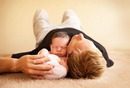 Причины приобретенного бесплодия у мужчин